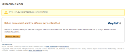 astrillstep with paypal 4