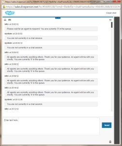 Skype chatsupport1